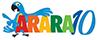 Arara 10